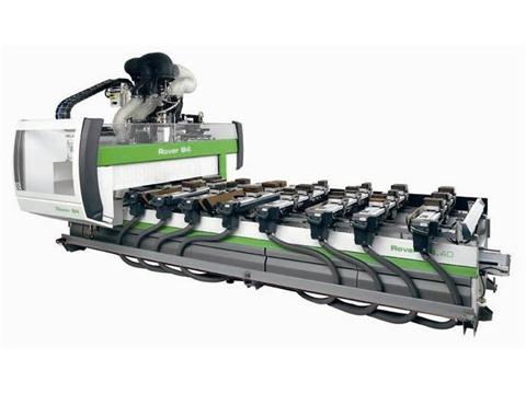 Macchine Per Lavorare Il Legno Usate D Occasione : Campania macchine macchine per la lavorazione del legno
